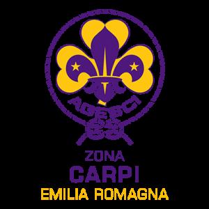 Emblema Zona Carpi
